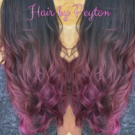 peyton_hair2