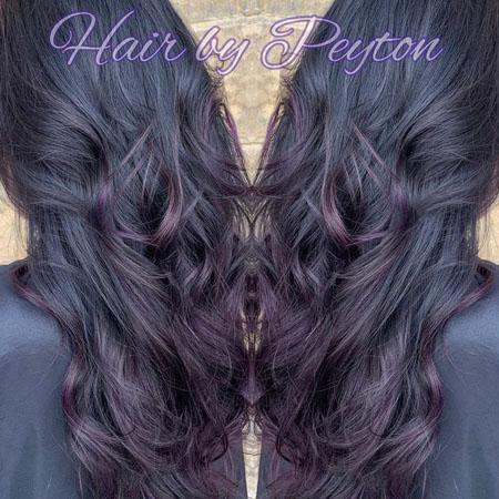 peyton_hair4