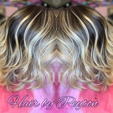peyton_hair5