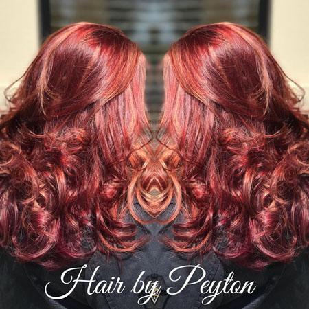 peyton_hair6